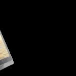 Asus ZenFone 5 (Foto: Asus)