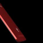 Asus ZenFone 6 (Foto: Asus)