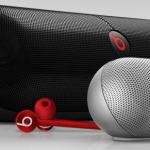 Beats Audio (Foto: Beats)