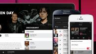 Spotify og YouTubes gratis musik skal væk, hvis det står til Apple. Myndighederne holder skarpt øje med udviklingen.