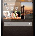 Huawei Ascend Mate 2 4G (Foto: Huawei)