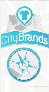 CityBrands
