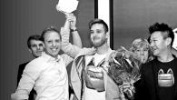 """For tredje år i træk afholdes Danish App Awards i næste uge og endnu engang er Aller Media hovedsponsor på prisuddelingen og uddeler """"Aller Innovation Award""""."""