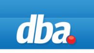 APP-TEST: DBA har udsendt deres applikation til iPad, hvilket har givet nye muligheder for brugerne. Vi har testet applikationen.
