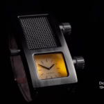Dick Tracy, smartwatch