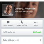 Screenshots fra Facebook (Kilde: MereMobil.dk)