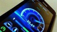 Telia og Telenors kunder kan glæde sig til mere kapacitet og hurtigere download-hastigheder på 3G netværket.