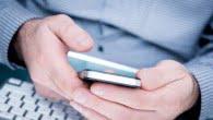 Hidtil har aluminium været alpha omega i smartphones, da det er rimelig let, robust og elegant, men nu kommer vi nok til at se magnesium tage over.