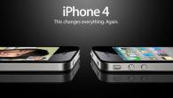 Det er nu 9 år siden, at Apple offentliggjorde den ikoniske iPhone 4. Vi tager et tilbageblik på den populære smartphone.