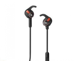 Jabra Rox Wireless (Foto. Jabra)