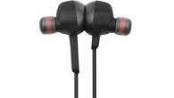 Jabra har annonceret deres nyeste bud på et par trådløse høretelefoner helt uden stik og kabler. Jabra Rox er i handlen inden længe.