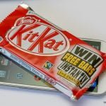 Samsung Galaxy S4, Android KitKat