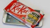 KitKat er lækket til Samsung Galaxy S4 og Note 3. Du kan opdatere nu.