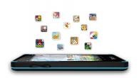 Kurio vil med en ny smartphone, specielt tilpasset børn, give forældrene den fulde kontrol over børnenes mobilbrug.