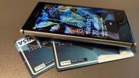 En ny type Dankort uden pinkode skal udfordre den voksende mobilbetaling.