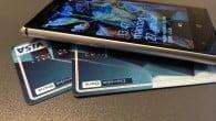 Den amerikanske erhvervsavis Wall Street Journal mener, at Apple allerede er godt i gang med udviklingen af betalingsløsninger via iPhone.