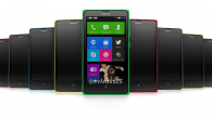 Mobile World Congress, som finder sted sidste uge i februar, byder på fremvisningen af Nokia Normandy, ifølge Wall Street Journal.