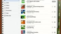 Apple meddelte i går, at de nu udbreder iBooks-lærebøger og iTunes U Course Manager til nye markeder rundt i verden. iBooks-lærebøger bliver tilgængelig i Danmark.