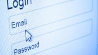 """SplashData har offentliggjort en liste over de mest benyttede password i2013, hvis dit password er """"123456"""", så er du ikke alene."""