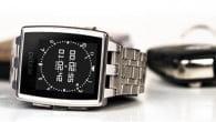 CES: Ganske som forventet kunne firmaet bag Pebble smartwatch præsentere den næste generation. Læs nærmere om det nye Pebble smartwatch her.