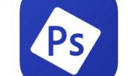 Adobes gratis applikation, PhotoShop Express, har fået en større opdatering til Android-enheder, som byder på nyt design og nye features.