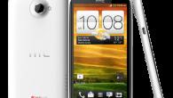 Bekræftet: Det er slut med Android-opdateringer til de tidligere topmodeller HTC One X og HTC One X+, det bekræfter HTC over for MereMobil.dk.