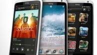En ny undersøgelse fra Flurry Analytics viser, at smartphone-brugerne benytter mere tid end tidligere på deres telefon – særligt sociale applikationer trækker.