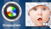 Apple har angiveligt opkøbt firmaet SnappyLabs, som står bag verdens hurtigste kamera applikation.
