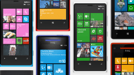 Under dagens præsentation hos Microsoft kunne de nu fortælle, at Windows Phone vil understøtte dual-SIM i nær fremtid.
