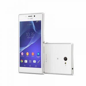 Sony Xperia M (Foto: Sony)
