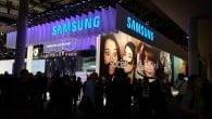 De er endnu ikke officielt præsenteret, men Samsung har netop på deres egen website bekræftet, at Galaxy Tab4 tablets kommer.