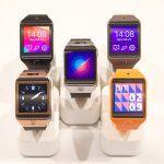 Samsung Gear 2 (Foto: Samsung)