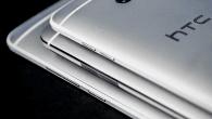 HTC melder pas! Der kommer ikke en One Mini 3 – måske er det helt slut med One Mini-serien.