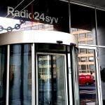 Radio 24 Syv