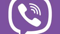 Skype-konkurrenten Viber er i søgelyset for deres omgang med brugernes kommunikation.