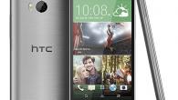 Modtag de seneste nyheder om HTC One 2014 (M8) og vind topmodellen.