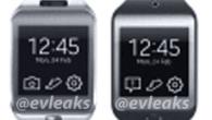 Det ventes, at Samsung vil offentliggøre et nyt smartwatch til MWC, men måske der faktisk er tale om to forskellige modeller.
