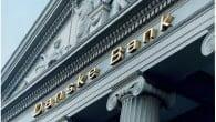 Paii og konkurrencen hilses velkommen af Danske Bank.