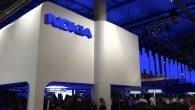 En ny telefon fra Nokia er netop blevet lækket. Ifølge Twitter-brugeren @Evleaks er der tale om modellen Lumia 630.
