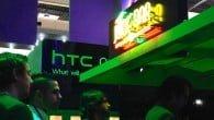 HTC One M8 er den første model på markedet med Sense 6.0, men også ældre modeller vil få opdateringen.