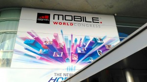 Mobile World Congress, MWC