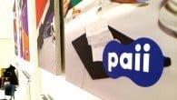 Mobilbetalingsløsningen Paii, som teleselskaberne står bag, er ikke klar til Windows Phone.
