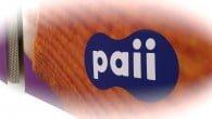 I slutningen af sidste år blev Paii en del af Swipp, hvilket nu betyder der lukkes helt ned for Paii.