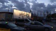 Samsung afholder netop nu Unpacked 5-event i Barcelona, hvor Galaxy S5 skal præsenteres. Men den er netop afsløret lige inden præsentationen.