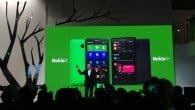 Den tidligere Nokia-topchef Stephen Elop scorer 180 millioner kroner ved, at Microsoft netop har overtaget Nokias mobildivision.