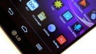 I Danmark har Apple og Samsung godt fat i kunderne. Men hvor mange smartphones og mobiltelefoner blev der solgt i 2013?