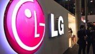 KORT NYT: LG er klar med en ny teaser for deres kommende dual-display smartphone.