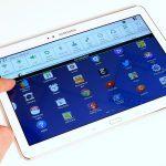 Samsung Galaxy Note 10.1 2014 Edition