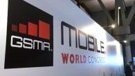 OVERBLIK: Vi har samlet de vigtigste nyheder fra Mobile World Congress, så gik du glip af noget, har vi lavet et forkromet overblik her.