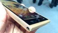 VedMobile World Congress offentliggjorde Huawei deres prisbillige 4G-telefon, som kommer til Danmark i næste måned.